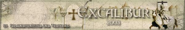 [Bild: Excalibur.jpg]